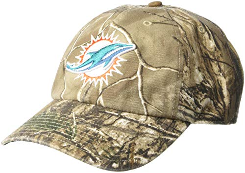 NFL  Men's OTS Challenger Adjustable Hat