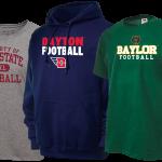 football-fan-gear
