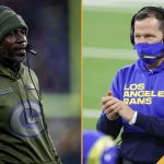 Packers announce coaching staff changes