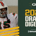 Draft Digest: Jaelan Phillips, Edge, Miami