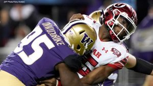 2021 NFL Draft Position Preview: Interior...